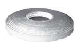 Těsnící páska polypropylenová TP-TR/TUSE SATJAM