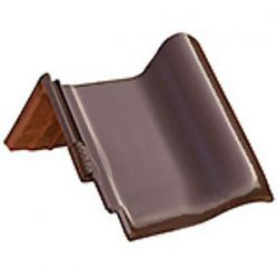ROBEN MONZA plus taška pultová základní (SLEVA DLE KONKRÉTNÍ POPTÁVKY)