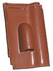 ROBEN MONZA plus taška solární komplet 2ks  (SLEVU NA ZBOŽÍ ZÍSKÁTE POPTÁVKOU)