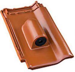 ROBEN PIEMONT taška solární komplet 2ks (SLEVA DLE KONKRÉTNÍ POPTÁVKY)
