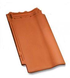 ROBEN PIEMONT taška základní  (SLEVU NA ZBOŽÍ ZÍSKÁTE POPTÁVKOU)