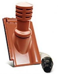 ROBEN PIEMONT ventilační komplet ( kanalizace ) (SLEVA DLE KONKRÉTNÍ POPTÁVKY)