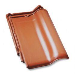 ROBEN MONZA Plus taška základní  (SLEVU NA ZBOŽÍ ZÍSKÁTE POPTÁVKOU)
