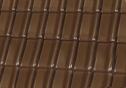 ROBEN - MONZA Plus taška základní (SLEVU NA ZBOŽÍ ZÍSKÁTE POPTÁVKOU)