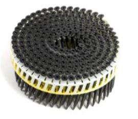 Šroub-hřeb páskovaný 2,8 x 50 mm ISOLA