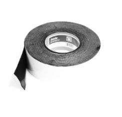 Těsnící páska pod kontralatě