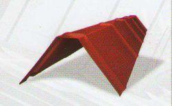 Hřebenáč trapézový1985mm (krycí délka 1900mm)