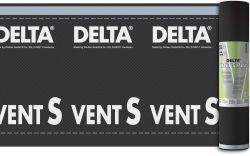 Fólie DELTA VENT S 75m2/role