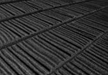 MetroRustik - střešní panel METROTILE