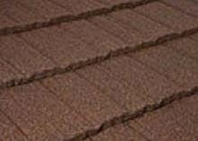 MetroŠindel střešní panel METROTILE