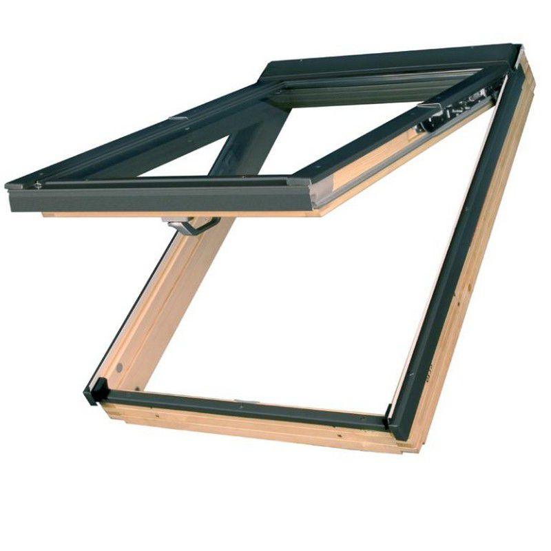 Výklopně-kyvné okno FPP-V U3 FAKRO