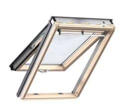 GPU 0066 Výklopně-kyvné střešní okno