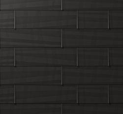 PREFA - Střešní panel FX.12 malý hladký