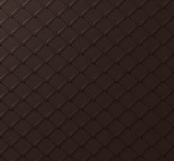 PREFA - Falcovaná šablona 29x29 STUCCO