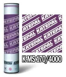 Modifikovaný spodní / střední pás K-MS 170/4000