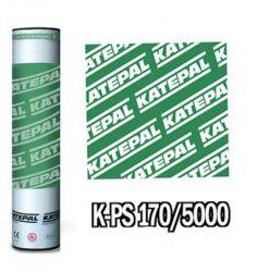 Modifikovaný vrchní pás K-PS 170/5000