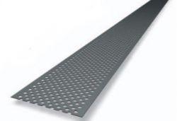 PREFA Ochranná mřížka proti ptákům šíře 125mm