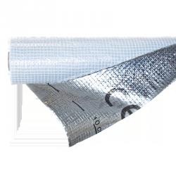 Paroizolační fólie Vaxo VB reflex 90