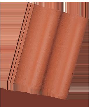 BETONOVÁ TAŠKA BRAMAC MAX(MX) (SLEVU NA ZBOŽÍ ZÍSKÁTE POPTÁVKOU)