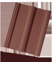 BRAMAC BETONOVÁ TAŠKA CLASSIC (CL) (SLEVU NA ZBOŽÍ ZÍSKÁTE POPTÁVKOU)