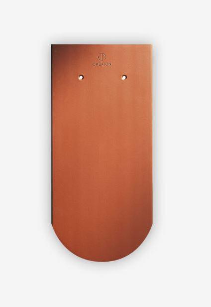 CREATON - pálená taška Bobrovka KLASSIK (SLEVU NA ZBOŽÍ ZÍSKÁTE POPTÁVKOU)