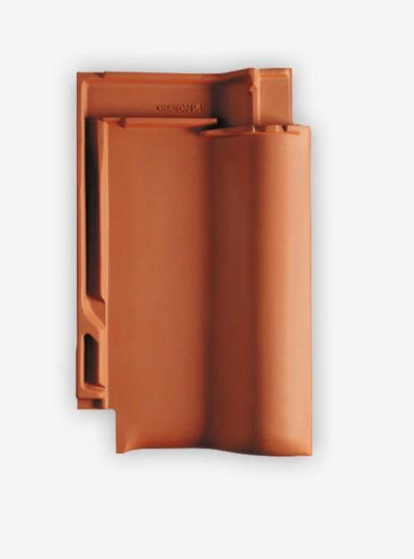 CREATON pálená taška Futura (SLEVU NA ZBOŽÍ ZÍSKÁTE POPTÁVKOU)