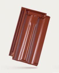 GRANÁT 11 posuvná taška - základní (SLEVA DLE KONKRÉTNÍ POPTÁVKY) BRAMAC