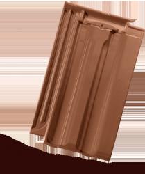 GRANÁT 13 posuvná taška - základní  (SLEVU NA ZBOŽÍ ZÍSKÁTE POPTÁVKOU)