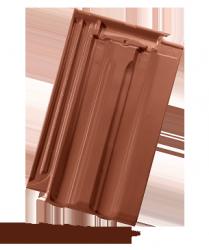 GRANÁT 13 posuvná taška - základní (SLEVA DLE KONKRÉTNÍ POPTÁVKY BRAMAC