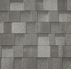 Laminovaný střešní šindel Cambridge Xpress IKO