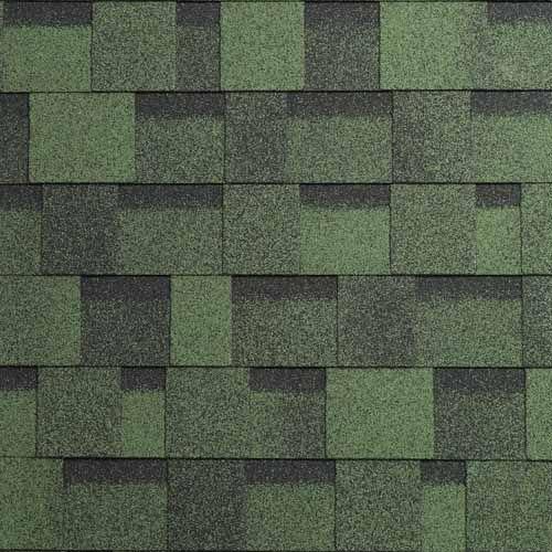 Laminovaný střešní šindel Cambridge XTREME IKO