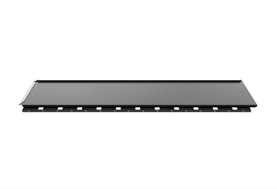 Maloformátová střešní krytina RUUKKI Hyygge 40