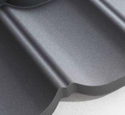 Maloformátová střešní krytina SATJAM Taurus Premium