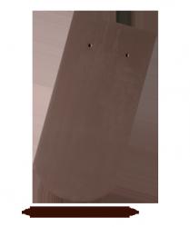 OPÁL - základní (SLEVA DLE KONKRÉTNÍ POPTÁVKY) BRAMAC