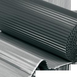Pás pro úpravu komínu - EuroTec Pb3
