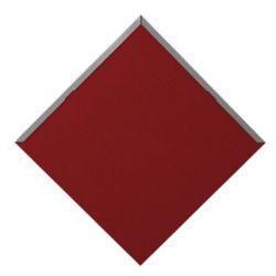 SATJAM Rombo Premium