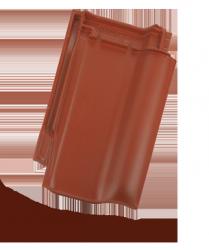 RUBÍN 13 posuvná taška - základní (SLEVA DLE KONKRÉTNÍ POPTÁVKY)