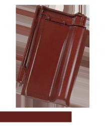 RUBÍN 13 posuvná taška - základní (SLEVA DLE KONKRÉTNÍ POPTÁVKY) BRAMAC