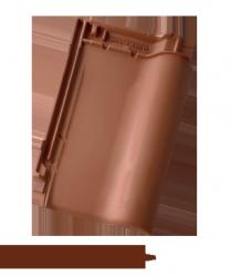 RUBÍN 9 posuvná taška - základní (SLEVA DLE KONKRÉTNÍ POPTÁVKY)