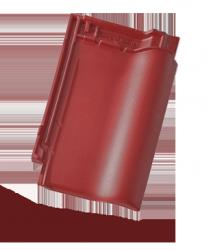 RUBÍN 9 posuvná taška - základní (SLEVA DLE KONKRÉTNÍ POPTÁVKY) BRAMAC