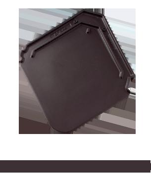 SMARAGD posuvná taška - základní (SLEVU NA ZBOŽÍ ZÍSKÁTE POPTÁVKOU) BRAMAC