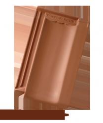 TOPAS 13 posuvná taška - základní (SLEVA DLE KONKRÉTNÍ POPTÁVKY)