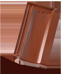 TOPAS 13 posuvná taška - základní (SLEVU NA ZBOŽÍ ZÍSKÁTE POPTÁVKOU) BRAMAC