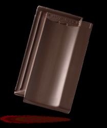 TOPAS 13 posuvná taška - základní (SLEVA DLE KONKRÉTNÍ POPTÁVKY) BRAMAC