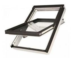 PTP-V U3 Kyvné okno se zvýšenou odolností proti vlhkosti