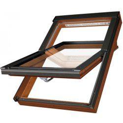 PTP-V/GO U5 Kyvné okno se zvýšenou odolností proti vlhkosti