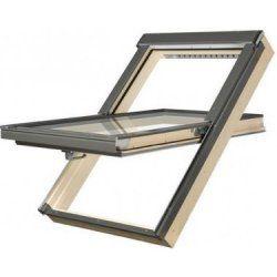 PTP-V/PI U3 Kyvné okno se zvýšenou odolností proti vlhkosti