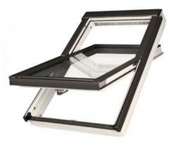 PTP-V U5 Kyvné okno se zvýšenou odolností proti vlhkosti