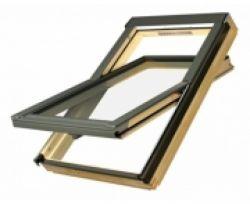 PTP-V/PI U5 Kyvné okno se zvýšenou odolností proti vlhkosti
