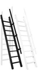 MSP-WW/MSP-CC Mlynářské schody